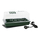 10w XS mini heated propagator
