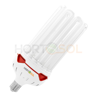 200w 2700k CFL flowering red