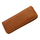 Genuine calf leather tobacco pouch antique