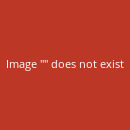 Kit 250w 2700k flowering CFL + Reflector
