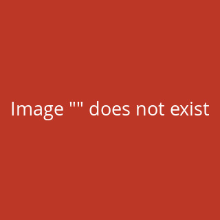 200w 6400k CFL growing blue-white